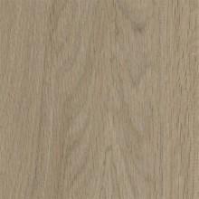 Виниловая плитка FineFloor Дуб Родос FF-1510 коллекция Wood замковый тип