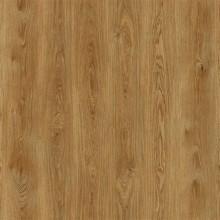 Виниловая плитка FineFloor Дуб Макао FF-1515 коллекция Wood замковый тип