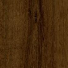 Виниловая плитка FineFloor Дуб Прованс FF-1531 коллекция Wood замковый тип