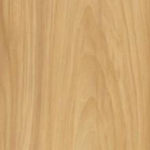 Виниловая плитка FineFloor Груша Аяччо FF-1565 коллекция Wood замковый тип