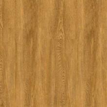 Виниловая плитка FineFloor Дуб Римини FF-1571 коллекция Wood замковый тип