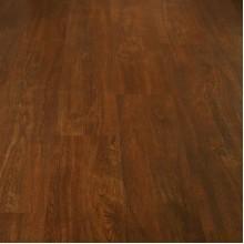 Виниловая плитка FineFloor Дуб Новара FF-1573 коллекция Wood замковый тип