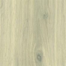 Виниловая плитка FineFloor Дуб Верона FF-1574 коллекция Wood замковый тип