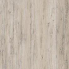 Виниловая плитка ДУБ ЭССО FF-1580 Wood замковый тип