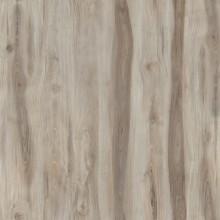 Виниловая плитка ГРУША ХИЛЛАРИ FF-1564 Wood замковый тип
