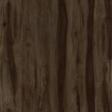 Виниловая плитка ГРУША МОРИС FF-1529 Wood замковый тип