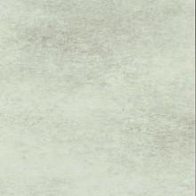 Плитка ПВХ для пола FineFloor Шато Де Брезе коллекция Stone клеевой тип FF-1453