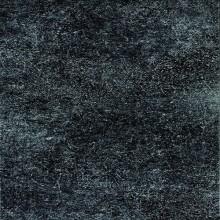 Плитка ПВХ для пола FineFloor Шато Миранда коллекция Stone клеевой тип FF-1455