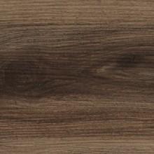 Плитка ПВХ для пола FineFloor Дуб Готланд коллекция Wood замковый тип FF-1562