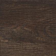 Плитка ПВХ для пола FineFloor Дуб Окленд коллекция Wood замковый тип FF-1585