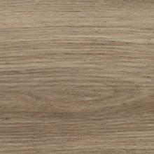 Плитка ПВХ для пола FineFloor Дуб Вестерос коллекция Wood клеевой тип FF-1460