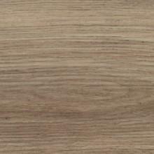 Плитка ПВХ для пола FineFloor Дуб Вестерос коллекция Wood замковый тип FF-1560